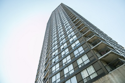 Hamilton Condominium for sale:  1 bedroom  (Listed 2018-05-24)