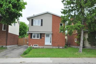 Hamilton Detached for sale:  3 bedroom  (Listed 2019-06-06)
