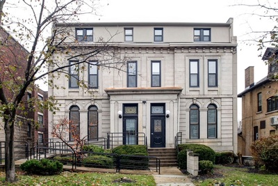 Durand Apartment for sale:  2 bedroom  (Listed 2020-04-07)