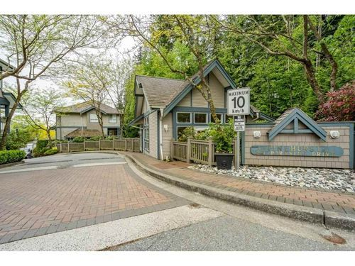 31 241 PARKSIDE DRIVE Port Moody