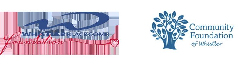 logos_sponsors.png