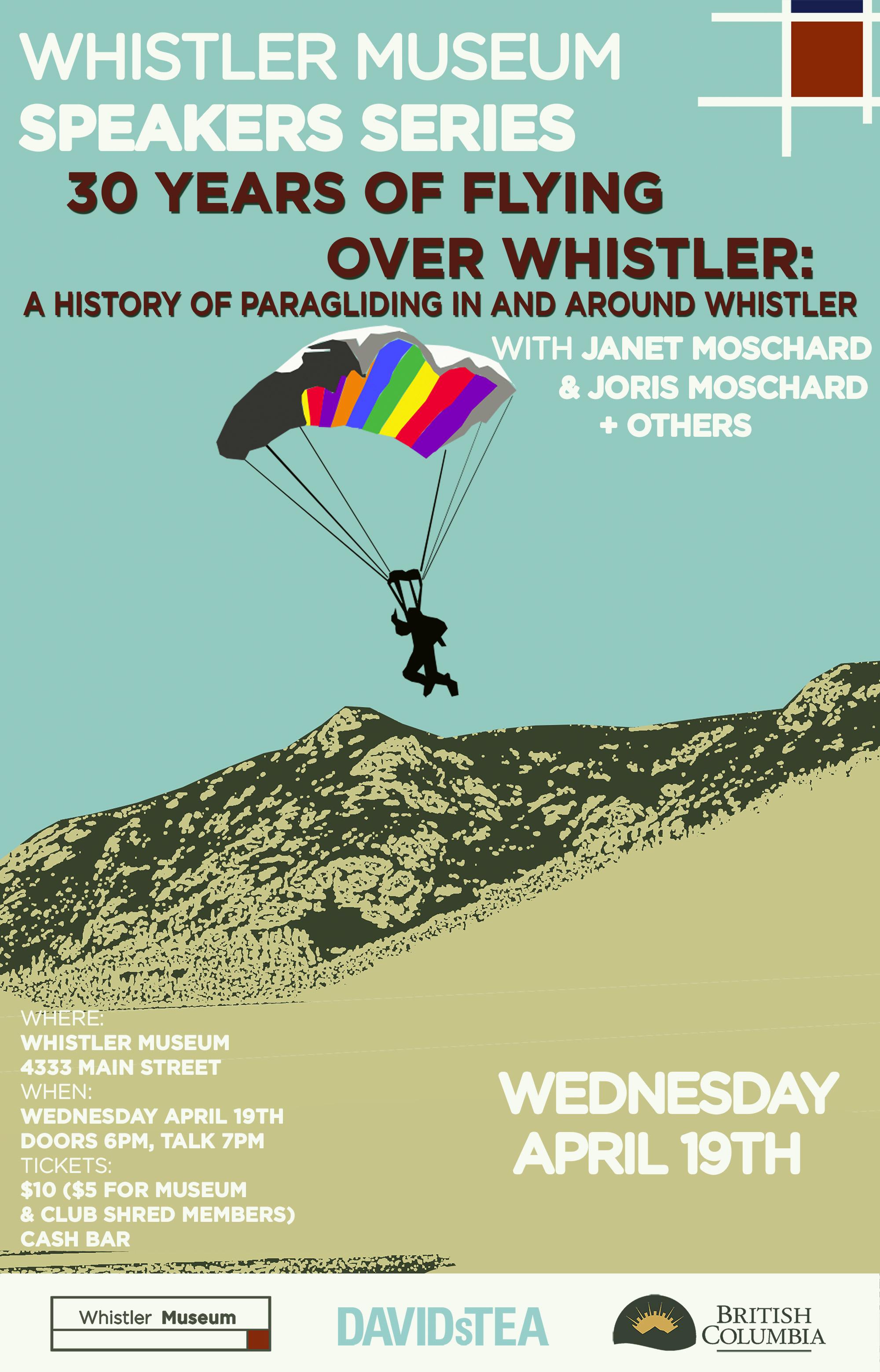 Whistler speakers Series April_19__WEB.jpg
