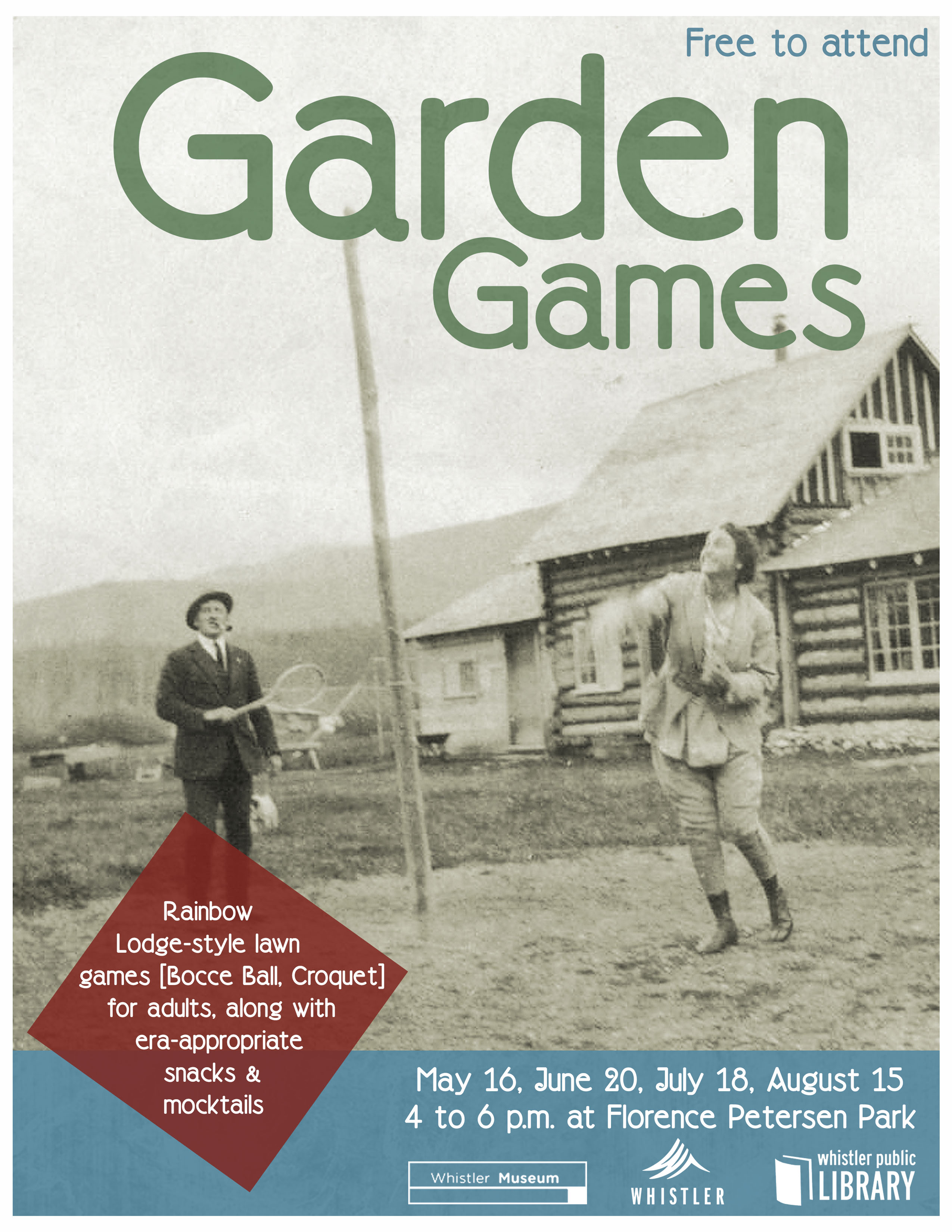 Gardengames_V2_Web.jpg