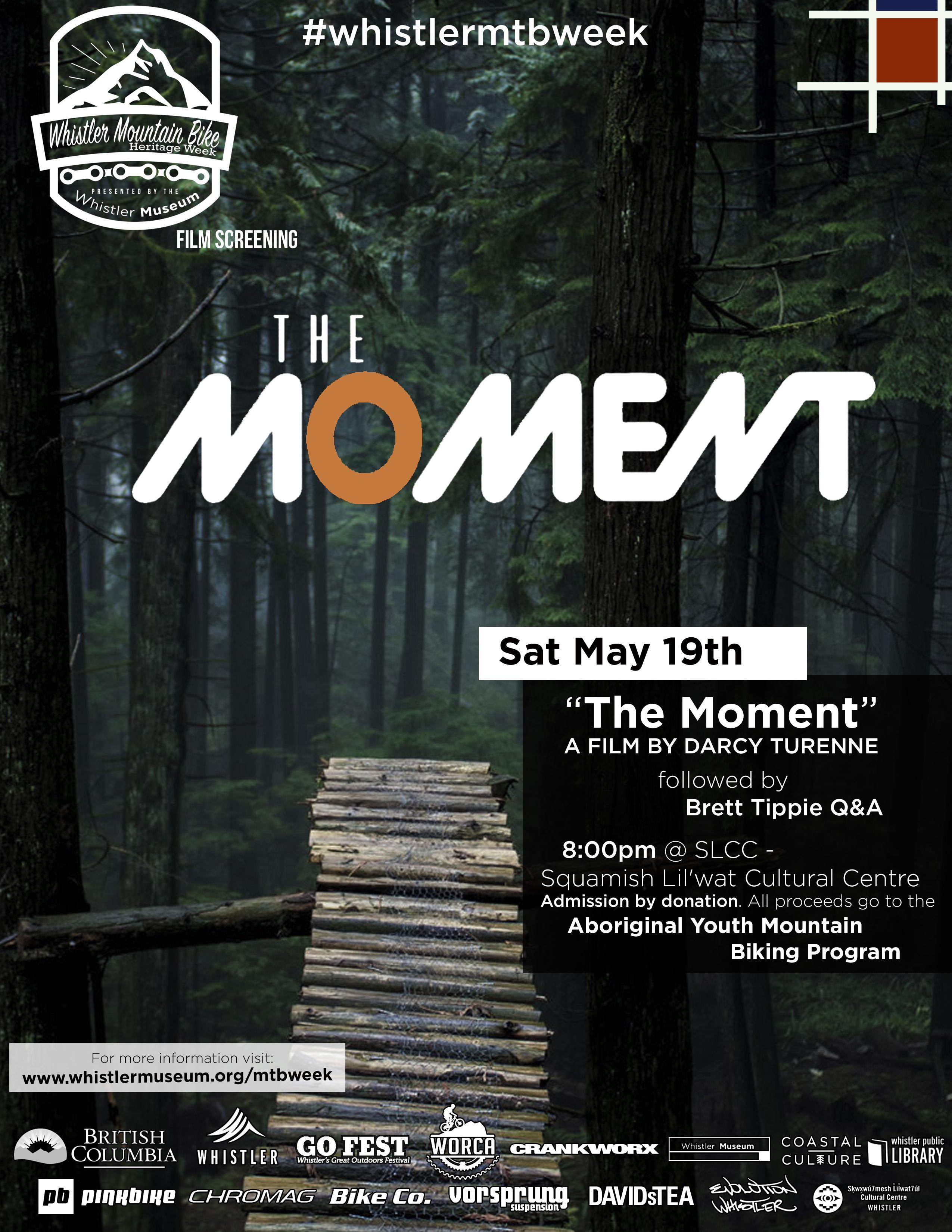 mtbweek2018_moment_printweb.jpg