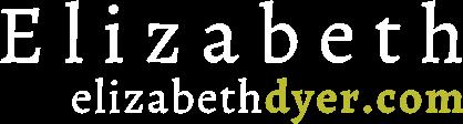 Elizabeth Dyer Logo