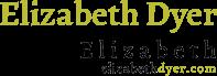 Elizabeth Dyer Signature