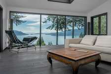 Lions Bay House for sale:  4 bedroom 4,354 sq.ft. (Listed 2017-11-27)