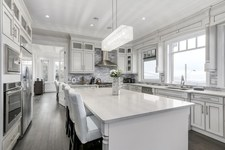 Upper Lonsdale House for sale:  8 bedroom 5,836 sq.ft. (Listed 2018-01-08)