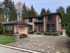 Lynn Valley House for sale:  6 bedroom 4,694 sq.ft. (Listed 2019-02-19)
