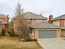 Christie Park Estate House for sale:  5 bedroom 2,873.99 sq.ft. (Listed 2014-05-05)