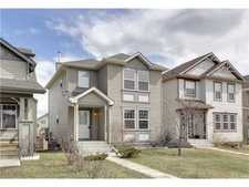 Evergreen House for sale:  3 bedroom 1,219.56 sq.ft. (Listed 2014-05-01)