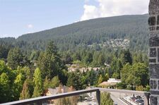 Lynn Valley Apartment/Condo for sale:  2 bedroom 1,222 sq.ft. (Listed 2020-08-15)