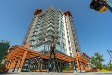 Lynn Valley Apartment/Condo for sale:  2 bedroom 1,104 sq.ft. (Listed 2020-09-26)