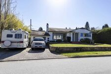 Edgemont House/Single Family for sale:  3 bedroom 2,297 sq.ft. (Listed 2021-04-28)