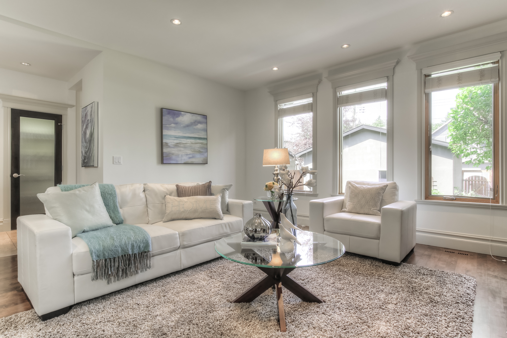 Home Staging Calgary : calgary home staging tips and tricks from calgary 39 s professional home staging company ~ Markanthonyermac.com Haus und Dekorationen