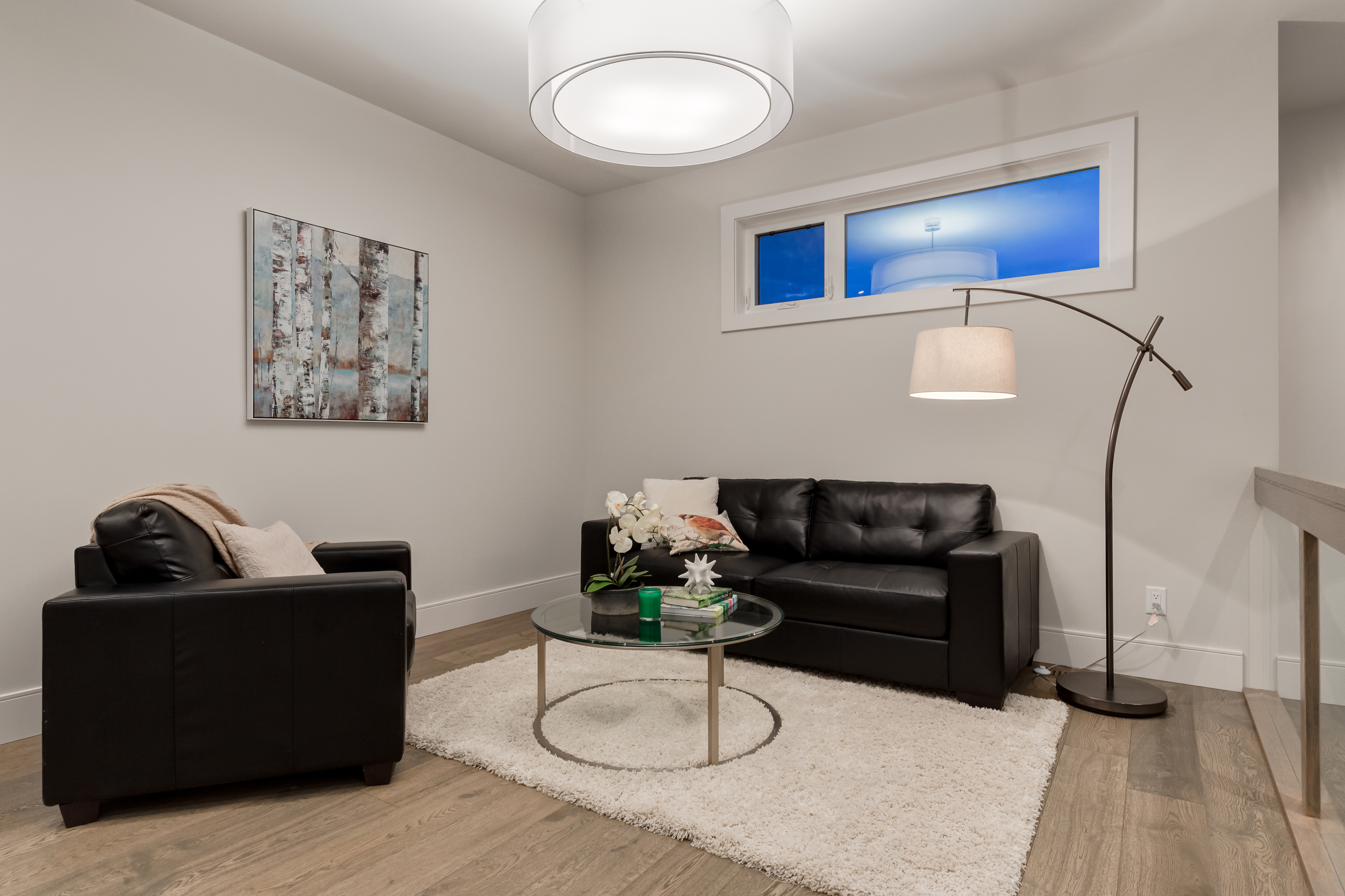 Calgary Stager Bankview Stgaing