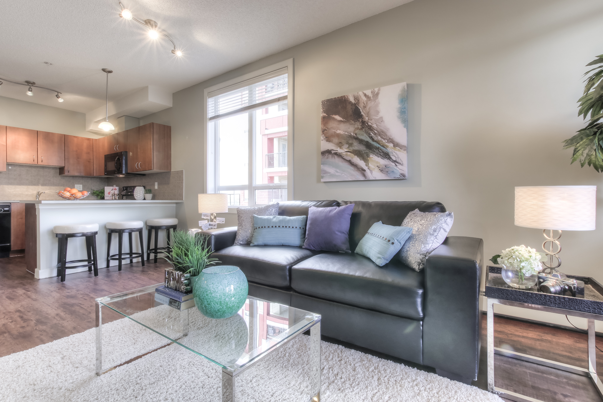 Calgary Home Staging Company