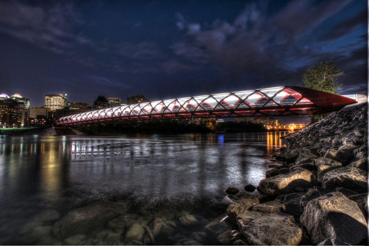 1200px-The_Peace_Bridge_in_Calgary_an_HDR_photo.jpg
