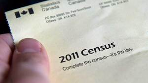 hi-2011-censusform-852-4col.jpg