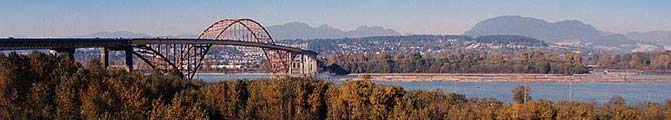 fraser-river-bridge_671x120.jpg