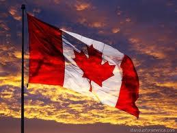 flag day canada.jpg