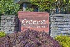 Cloverdale BC Townhouse for sale:  3 bedroom 1,415 sq.ft. (Listed 2020-09-11)