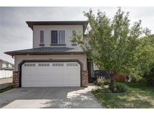Thorburn House for sale:  3 bedroom 1,835 sq.ft. (Listed 2017-07-31)