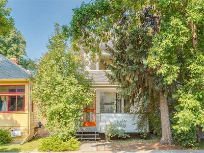 Sunnyside House for sale:  3 bedroom 1,336 sq.ft. (Listed 2017-07-21)