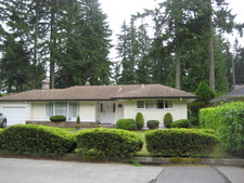 North Vancouver House for sale:  3 bedrooms, Family room, Office  (Listed 2018-08-21)