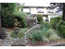 Calverhall House for sale:  4 bedroom 2,250 sq.ft. (Listed 2013-01-17)