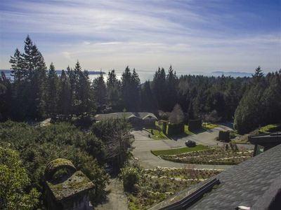 Cypress Park Estates House for sale: 4 bedroom 2,500 sq.ft.
