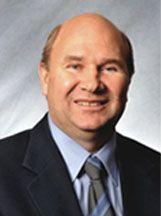 Frank Harbich