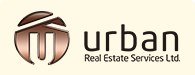 Urban Real Estate Services Ltd.