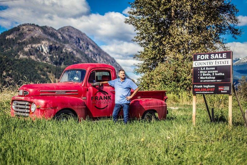 Frank Ingham Truck in Field no telephone pole-800x600.jpg