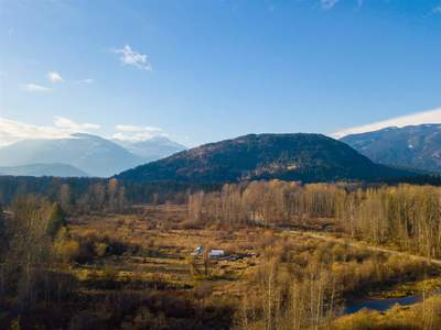 Pemberton Other for sale:    (Listed 2017-12-06)