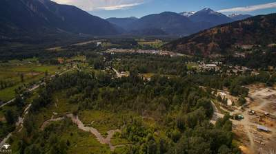 Mount Currie Other for sale:    (Listed 2017-11-02)
