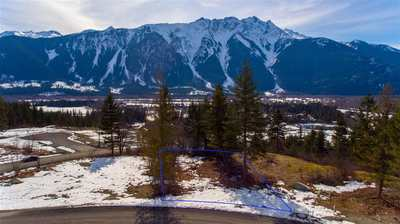 Pemberton Other for sale:    (Listed 2018-03-28)