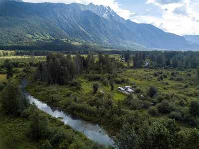 Pemberton Other for sale:    (Listed 2018-08-02)