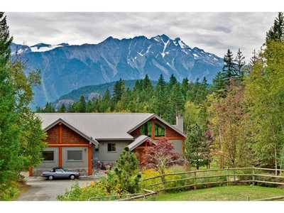 Owl Ridge House for sale:  4 bedroom 4,120 sq.ft. (Listed 2019-06-19)