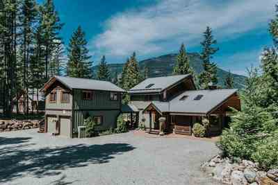 5 ACRE PRISTINE HORSE PROPERTY ON QUIET, END OF ROAD CUL-DE-SAC IN OWL RIDGE Home on Acreage for sale:  2 bedroom 1,723 sq.ft. (Listed 2019-07-04)