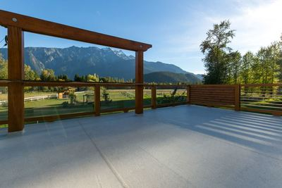 Pemberton House for sale:  4 bedroom 1,950 sq.ft. (Listed 2019-01-10)