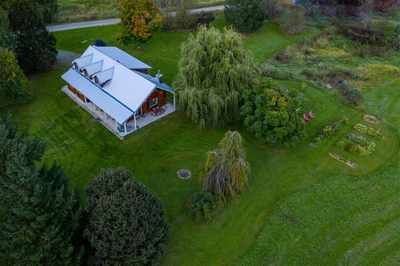 Pemberton Meadows House for sale:  3 bedroom 2,438 sq.ft. (Listed 2019-11-08)