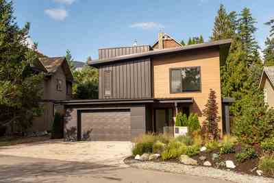 Pemberton House for sale:  4 bedroom 2,559 sq.ft. (Listed 2019-11-30)