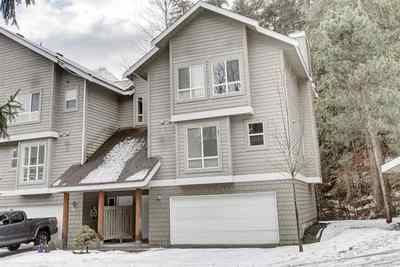 Pemberton Townhouse for sale:  3 bedroom 1,424 sq.ft. (Listed 2019-12-28)