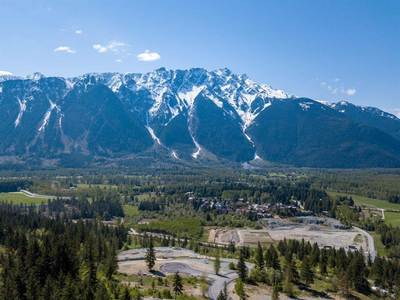 Pemberton Other for sale:    (Listed 2019-12-28)