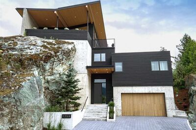 Pemberton House/Single Family for sale:  5 bedroom 3,721 sq.ft. (Listed 2020-08-26)