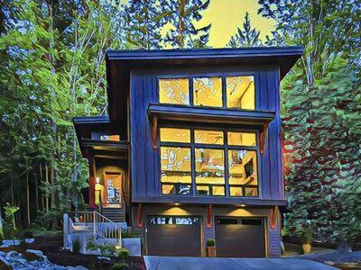 Birken House/Single Family for sale:  3 bedroom 3,283 sq.ft. (Listed 2021-03-03)