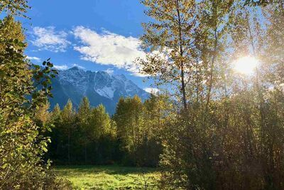 Pemberton Other for sale:    (Listed 2021-03-17)