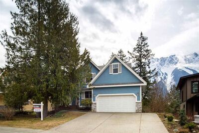 Pemberton House/Single Family for sale:  3 bedroom 2,716 sq.ft. (Listed 2021-04-08)