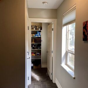 Pemberton Townhouse for sale:  3 bedroom 1,348 sq.ft. (Listed 2021-04-08)